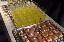 Crone Catering