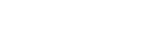 Crone Catering Logo